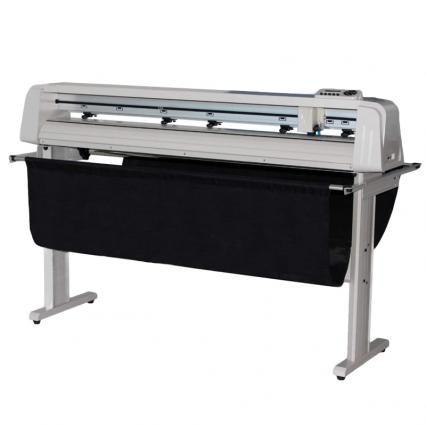 cutting plotter 720