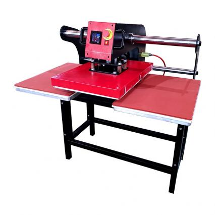 heat press machine for shirts