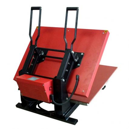 heat press machine for t shirts