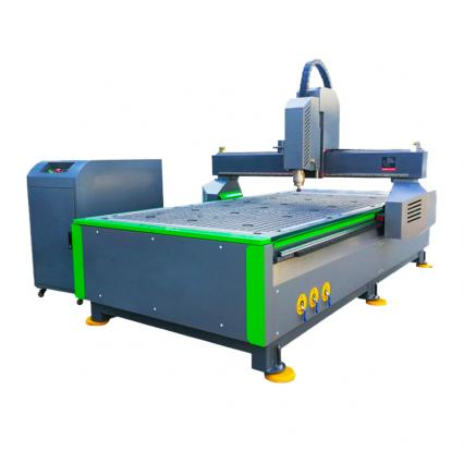 cnc router with ccd