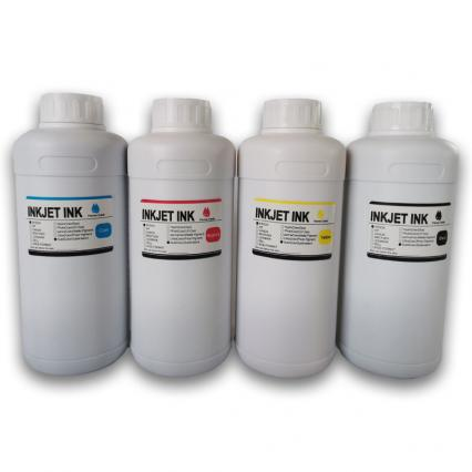 china sublimation ink