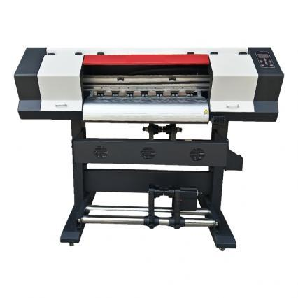 70cm Sublimation printer with Epson XP600 Printhead - Sinotec Digital